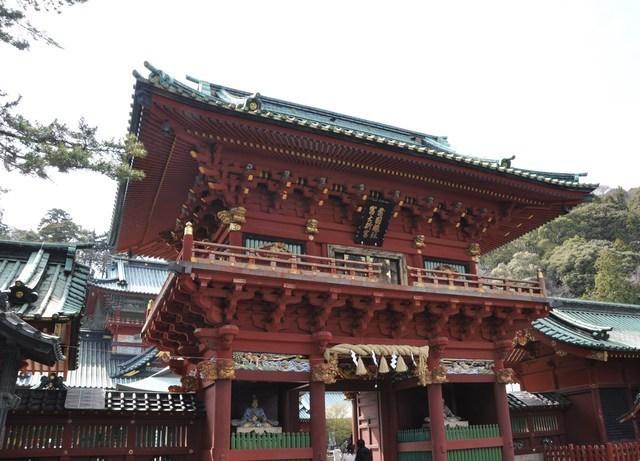 静岡浅間神社,無料,静岡県,レジャー