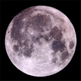 月,中秋の名月,お月見,イベント
