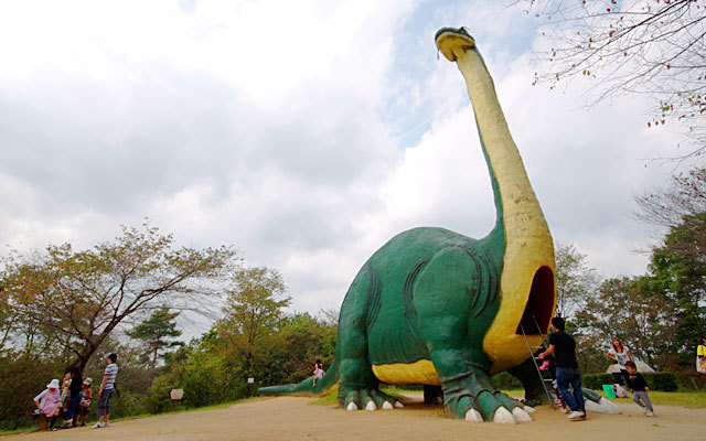 水戸市森林公園,無料,遊び場,茨城