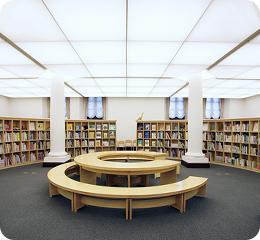 国際子ども図書館,国際子ども図書館,読書,絵本