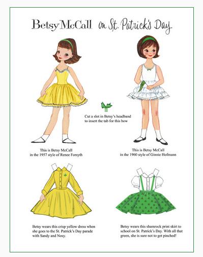 Teri's Paper Doll Land の着せ替え人形,無料,サイト,着せ替え