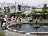 やま喜フィッシングセンター,子連れ,釣り,神奈川
