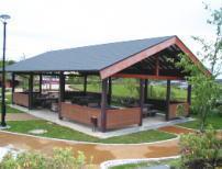 半田運動公園 デイキャンプ場,愛知,デイキャンプ,おすすめ
