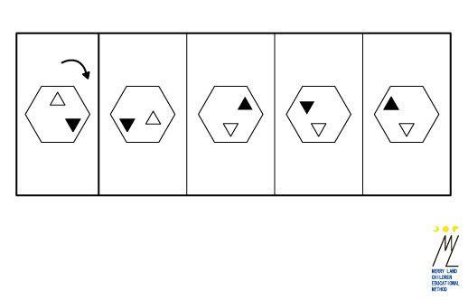 image by メリーランド教育研究所,小学校受験,図形,お受験