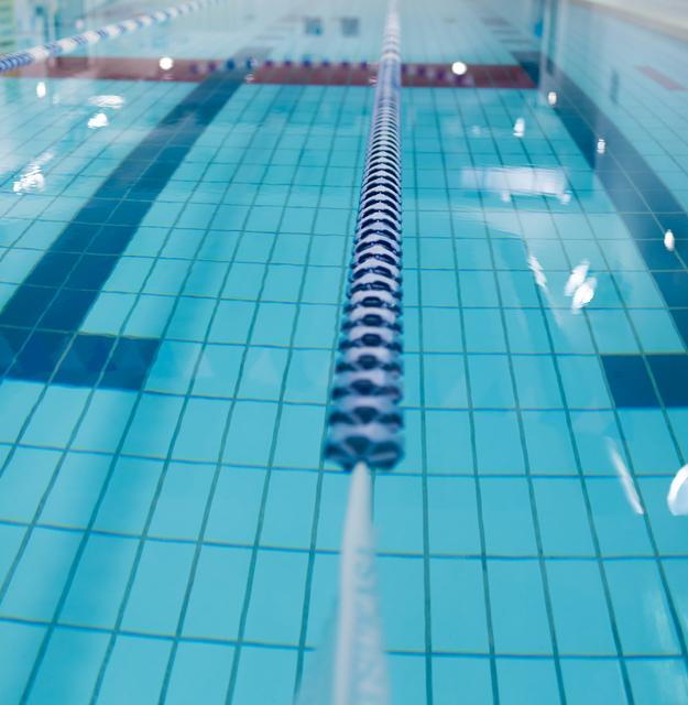 プールのイメージ,室内プール,長野県,ベビー