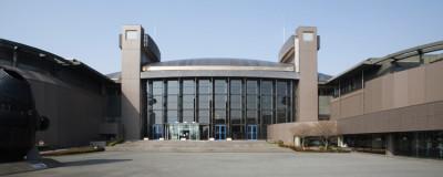 川崎市市民ミュージアム,川崎,博物館,美術館
