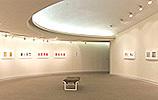 川崎市市民ミュージアムアートギャラリー,川崎,博物館,美術館