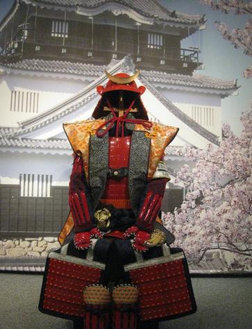 三河武士のやかた家康館,愛知県,徳川家康,郷土資料館