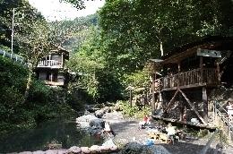 中茶屋キャンプ場,昆虫採集,夏休み,東京