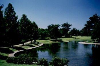 香澄公園の池,じゃぶじゃぶ池,千葉県,公園