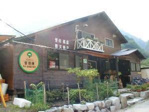 ウェルキャンプ西丹沢,昆虫採集,神奈川,カブトムシ