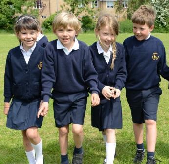 イギリス制服,イギリス,親子,留学