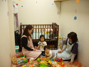 Gather 茨木店,大阪,おすすめ,美容院