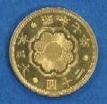 幻の金貨,造幣局,見学,お金の工場