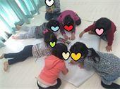 ,英語,教育,幼児