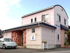 ,静岡県,美容院,子連れ