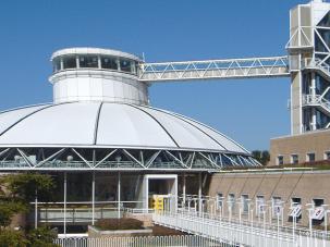 愛知県児童総合センター,愛知,おすすめ,遊園地