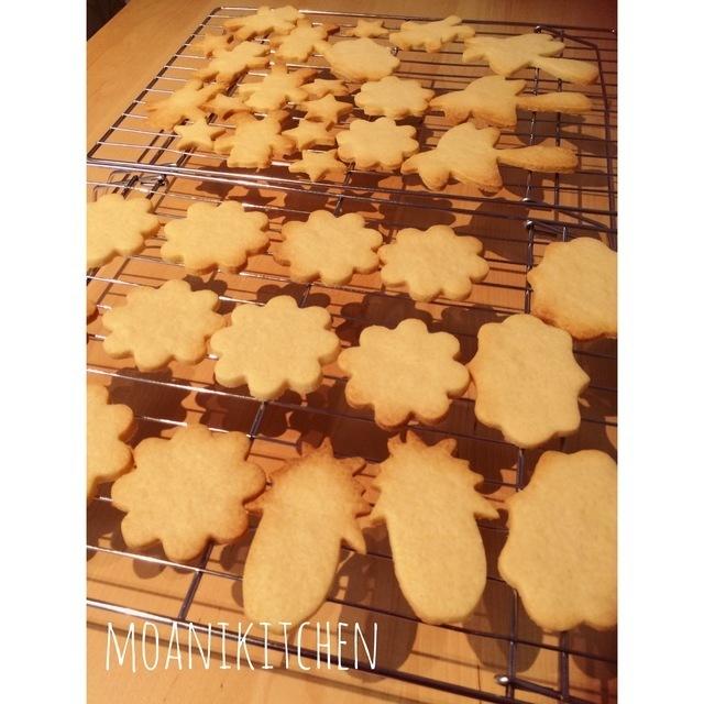 クッキー,可愛い,アイシング,クッキー