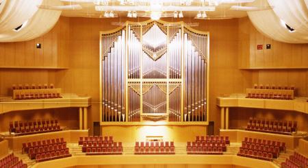 愛知県芸術劇場,夏休み,親子,コンサート