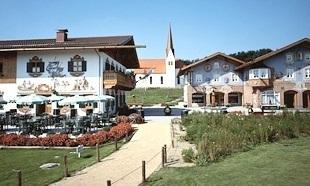 リトルワールドドイツバイエルン州,体験学習,愛知県,おでかけ