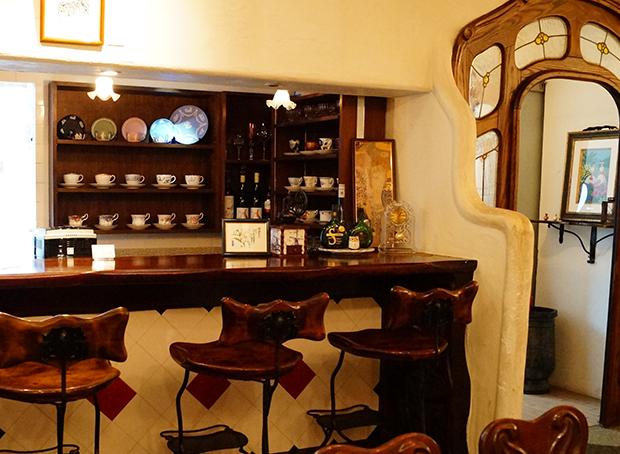 ニコカフェ,八王子,子連れ,カフェ