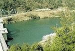 野呂峡やすらぎダム公園,蛍,鑑賞,広島