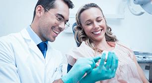 妊娠中の歯の治療,妊娠中,歯,治療