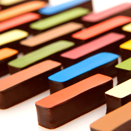 ボンボンチョコレート,ご褒美,高級,チョコレート