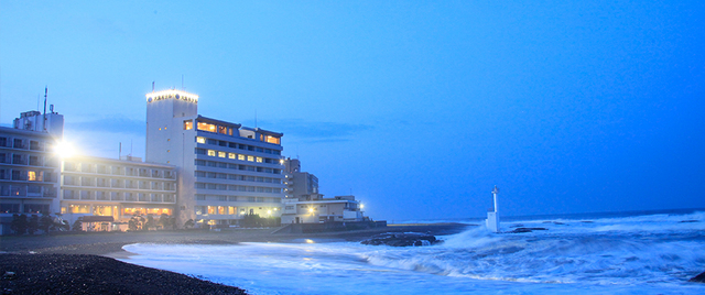 大洗ホテル,海,旅館,子連れ