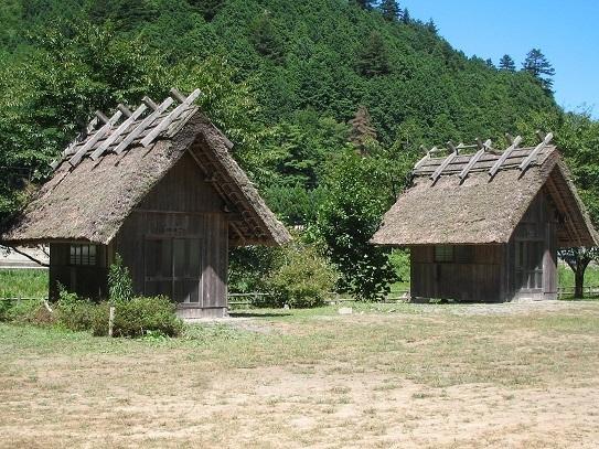 美山町自然文化村キャンプ場,京都,おすすめ,キャンプ場