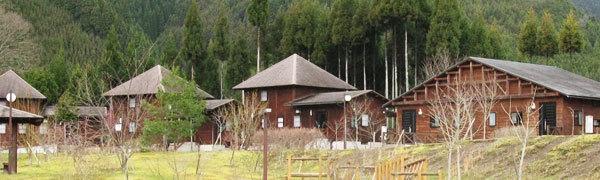宇津峡公園キャンプ場,京都,おすすめ,キャンプ場