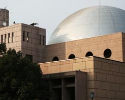 広島市こども文化科学館,子ども,広島,科学館