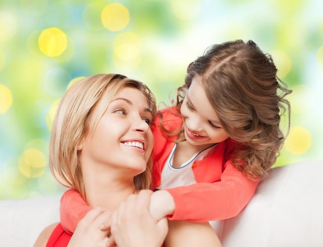 親子の対話,小学校受験,しつけ,子育て