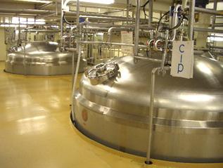 大塚製薬袋井工場,うなぎパイ,工場見学,静岡県