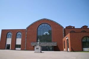 北海道小樽市の博物館の画像,北海道,博物館,