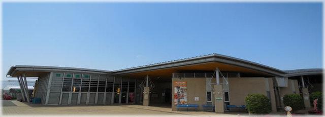 道の駅しょうなん,道の駅,千葉,人気