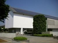 川越市立美術館,埼玉県,美術館,子ども
