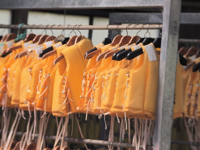 ※写真はイメージです,千葉県,海釣り,オリジナルメーカー海づり公園