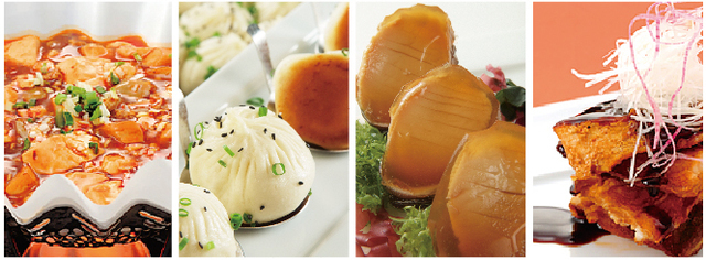 旦妃楼飯店の料理,上野,個室,ランチ