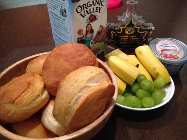 朝食の画像,液体ミルク,アメリカ,ランチ