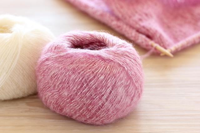 編み物,ゴールデンウィーク,2016,連休
