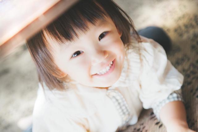 かわいい女の子,しまじろう,おもちゃ,おすすめ