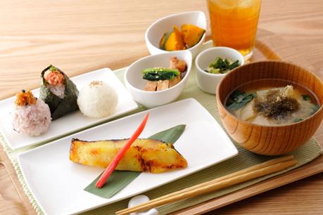 「リナトキッチン」の料理,代官山,子連れ,ランチ