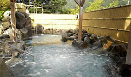湯遊び処 箱根の湯 バイプラ湯,箱根,日帰り温泉,貸切