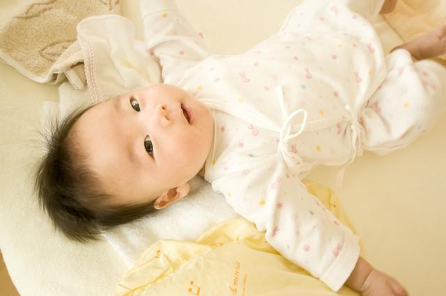 赤ちゃん 名前,女の子,名前,ランキング