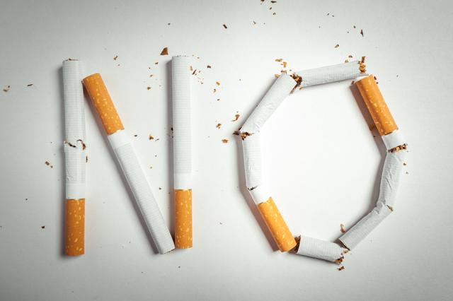 禁煙,妊娠,4週,
