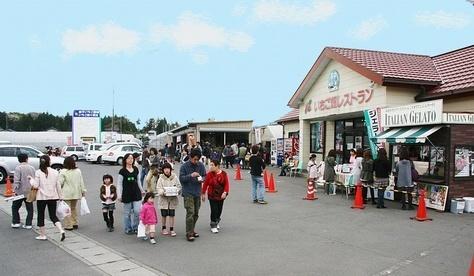JAはが野 益子観光いちご団地,栃木,いちご団地,いちご狩り