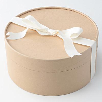 新生児ギフトセット・ギフトボックス,無印良品,ギフト,日常