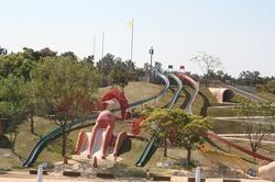 ローラーすべり台,福岡,遊べる,公園