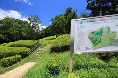 東平尾公園(冒険コーナー),福岡,遊べる,公園